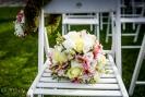 bridal-bouquets-82