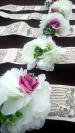 bridal-bouquets-83