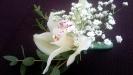 bridal-bouquets-84