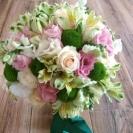 bridal-bouquets-85