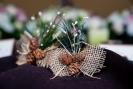 bridal-bouquets-86