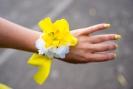 bridal-bouquets-88
