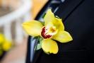 bridal-bouquets-89