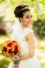 bridal-bouquets-90