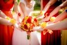 bridal-bouquets-91