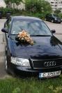 car-decoration-33