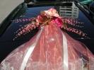 car-decoration-37
