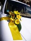 car-decoration-41