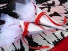 wedding-accessories-101