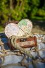 wedding-accessories-105