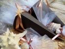 wedding-accessories-106