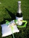 wedding-accessories-108