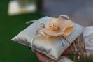 wedding-accessories-114
