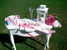 wedding-accessories-115