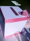 wedding-accessories-116