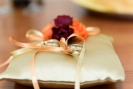 wedding-accessories-117