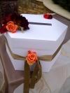wedding-accessories-118