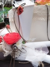 wedding-accessories-15