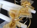 wedding-accessories-31