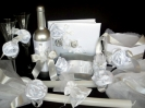 wedding-accessories-33