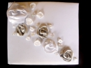 wedding-accessories-34