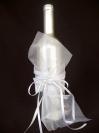 wedding-accessories-37