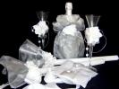wedding-accessories-38