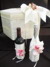 wedding-accessories-40