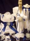 wedding-accessories-42