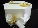 wedding-accessories-47