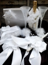 wedding-accessories-48