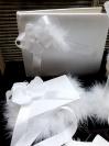 wedding-accessories-50