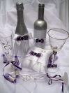 wedding-accessories-51