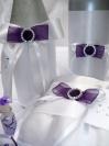 wedding-accessories-53