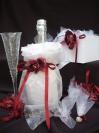 wedding-accessories-54