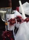 wedding-accessories-55