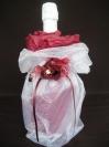 wedding-accessories-56
