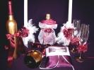 wedding-accessories-58