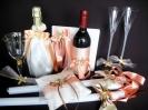 wedding-accessories-59