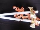 wedding-accessories-60