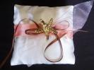 wedding-accessories-63