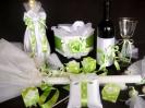 wedding-accessories-64