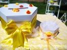 wedding-accessories-70