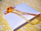 wedding-accessories-72