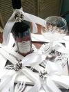 wedding-accessories-74