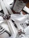 wedding-accessories-75
