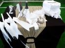 wedding-accessories-77