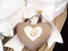 wedding-accessories-81