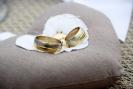 wedding-accessories-82