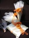 wedding-accessories-89